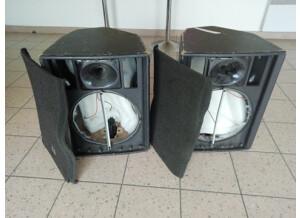 HK Audio PR:O 15 X