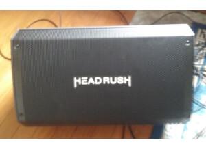 headrush2