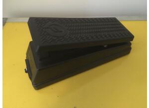 Electro-Harmonix Small Stone Mk4 (75608)