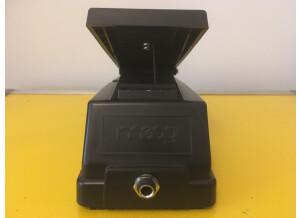 Electro-Harmonix Small Stone Mk4 (59331)