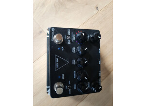 Keeley Electronics Dark Side