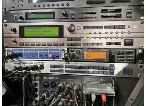 Roland XV-5080 (95864)