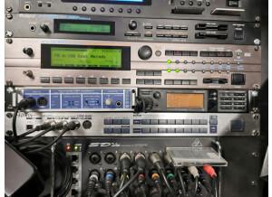 Roland XV-5080 (2523)