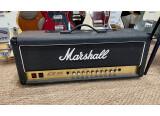 Marshall 4100 JCM900 Hi-gain Dual Reverb Head 1997