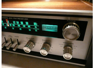Sanyo dcx - 2300L (43705)