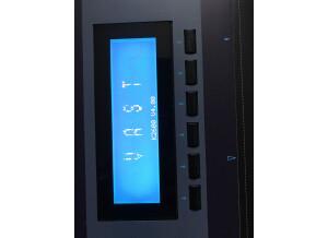Kurzweil K2600