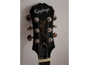 Epiphone Les Paul #3