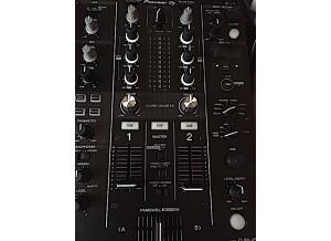 Pioneer DJM-450 (98865)