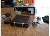 A vendre AKG IVM 4 wireless in-ear montor system