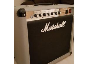 Marshall 2525C Mini Jubilee (43100)