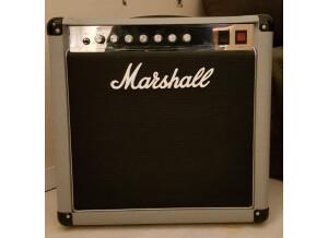Marshall 2525C Mini Jubilee (4684)