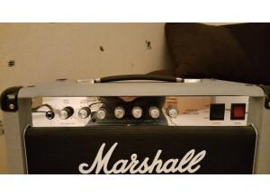Marshall 2525C Mini Jubilee (81008)