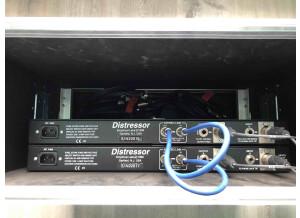 Empirical Labs Distressor EL8X-S