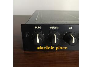 Voce Electric Piano
