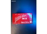 Red Box H&K MKIII