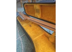 Fender Player Telecaster LH