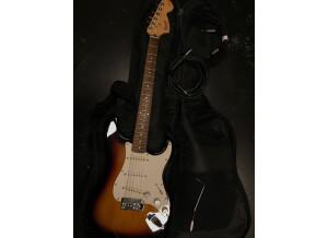 Fender Stratocaster Squier Series (59030)