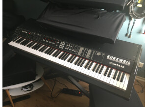 Kurzweil MIDIBoard (38569)