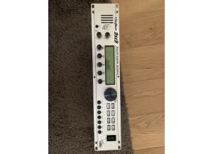 DigiTech 2112 Studio Guitar System