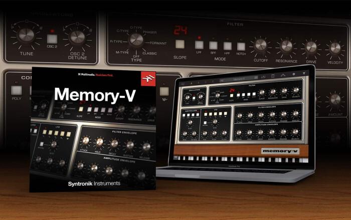 20210209_memoryv_giveaway_news@2x