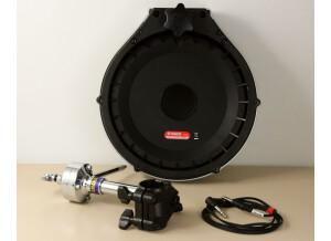 Yamaha TP70S