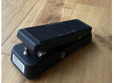 vends pedal Cry Baby dunlop GCB-95F