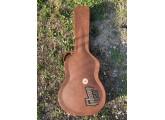 Vends Gibson Chet Atkins de 1995