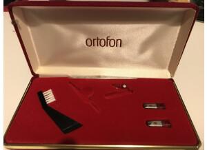 Ortofon Stylus Pro A (75495)