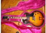 Gibson ES-175, 1989, 1ère main, état neuf