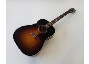 Gibson J-45 Standard 2019 (66004)
