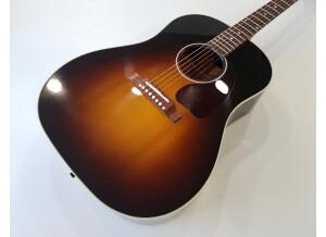 Gibson J-45 Standard 2019 (93144)
