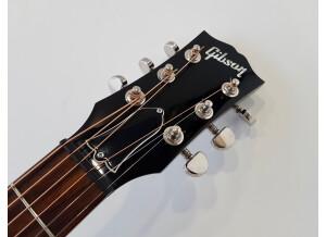 Gibson J-45 Standard 2019 (27446)