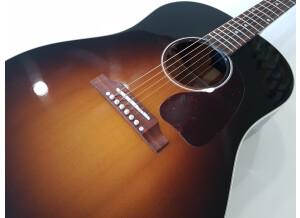 Gibson J-45 Standard 2019 (87761)