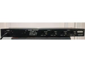 Yamaha SPX50D