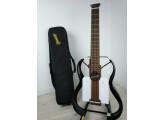 Guitare de Voyage Miranda Travel