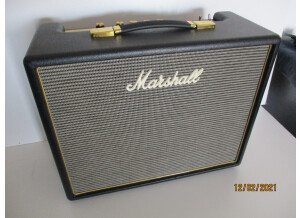 Marshall Origin5