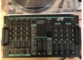 Vends table de mixage BTS 206 Consoles DJ 4 voies et plus