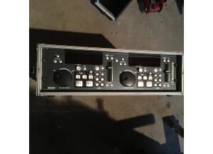 Lecteur CD Audiophony  (2).JPG