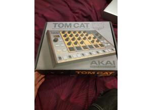 Akai Professional Tom Cat