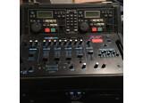 Vend lecteur Double CD DN 2500F Denon