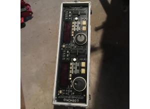 Denon DJ DN-2500F (4758)