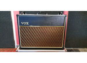 Vox AC30C2X