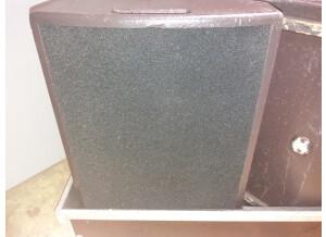 L-Acoustics MTD112 (68014)