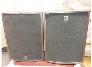 L-Acoustics MTD112 (29204)