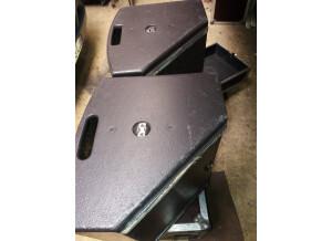L-Acoustics MTD112 (67988)
