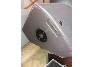 L-Acoustics MTD112 (36722)