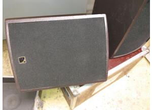 L-Acoustics MTD112 (31908)