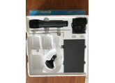 Vends micro sennheiser EW100 G2 parfait état
