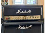 Marshall JCM2000 TSL100 TBE