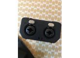 Vends enregistreur TASCAM DR44 WL